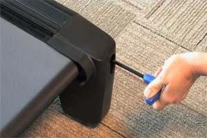 Horizon Treadmills Problem and Troubleshooting
