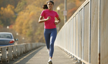 Cardio Exercises For Women