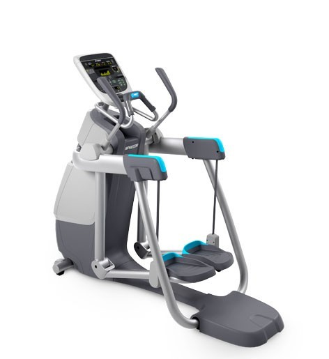 Precor AMT 835 Elliptical
