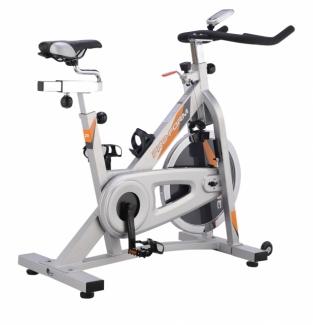 ProForm 390 SPX Bike