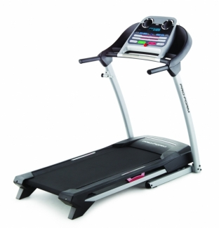 ProForm 620 ZLT Treadmill
