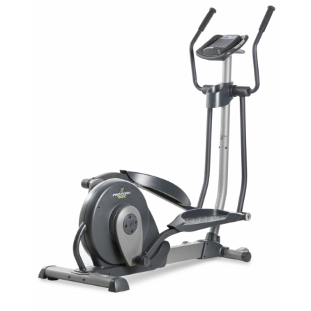 ProForm 695 Elliptical