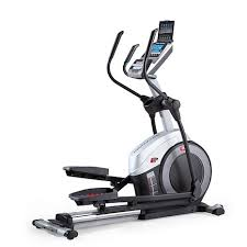 ProForm 810 E Elliptical