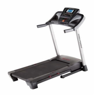 ProForm 910 ZLT Treadmill
