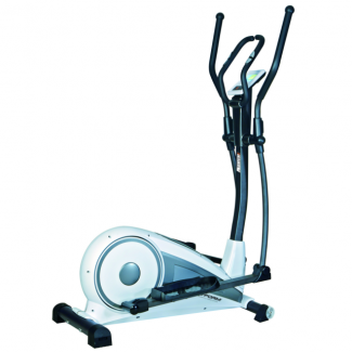 ProForm Elipse Touch 5.0 Elliptical
