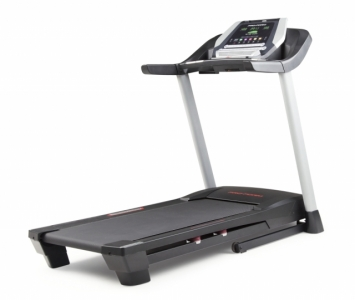 ProForm Performance 1050 Treadmill
