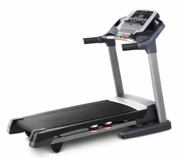 ProForm Performance 1250 Treadmill