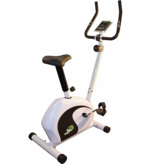 ProForm Sprint 1.0 Exercise Bike