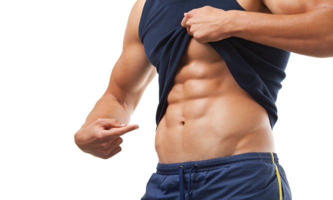 Guide to FAB Lower AB – Workouts