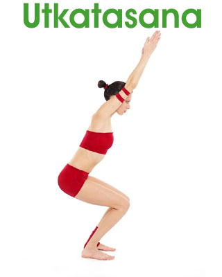 yoga for weight loss best yoga poses exercises for losing